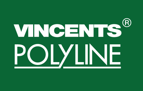 Vincents Poly Line