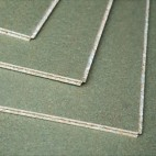 Durelis Floor 22 mm ar četrpusēju spundi