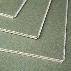 Durelis Floor 18 mm ar četrpusēju spundi